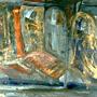 Quarts e.V.   Andrea Schumann